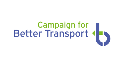 better transport campaign