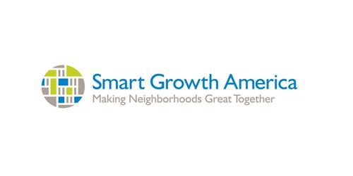 smartgrowth america