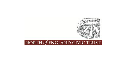 northern england civic trust