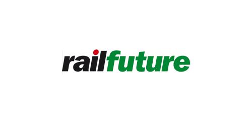 railfuture